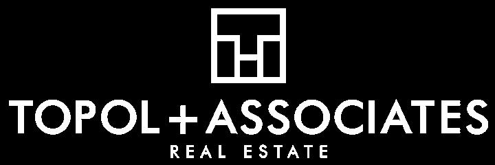 Frank Topol Real Estate - Frank Topol Real Estate